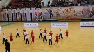 mongol ulsiin sport bujgiin ded awarga darkhan uul aimgiin solongo hamtlag