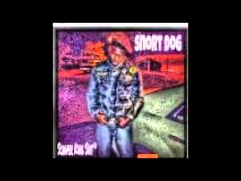 YG - Me & My Bitch (Feat. Tory Lanez) (Prod. By B. Wheezy,Add. Prod. By Terrace Martin)