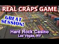 The Hard Rock Hotel And Casino Atlantic City - We'll Be ...