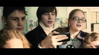 Географ глобус пропил (2013) / трейлер (рус. озвучка)