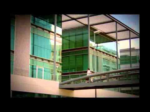 Censos 2011 - Vídeo Promocional