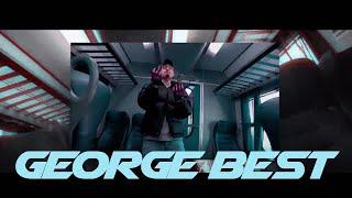 TRES - GEORGE BEST thumbnail