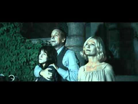 "Trailer: ""Melancholia"""