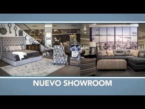 Berrios | Nueva Tienda En Hato Rey Calle Calaf