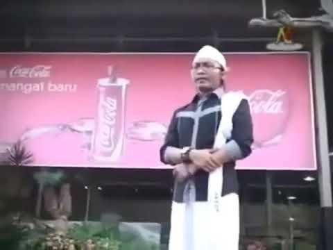 Lagu Madura Coca Cola
