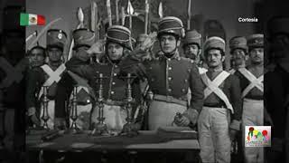 Las películas mas importantes sobre la Independencia de México