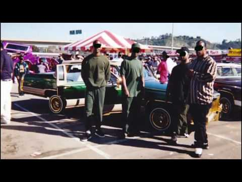 Violent Gangs Documentary   THE LETHAL GANGS OF SAN DIEGO !