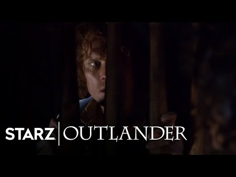 Outlander | Season 3, Episode 10 Clip: Heaven and Earth | STARZ