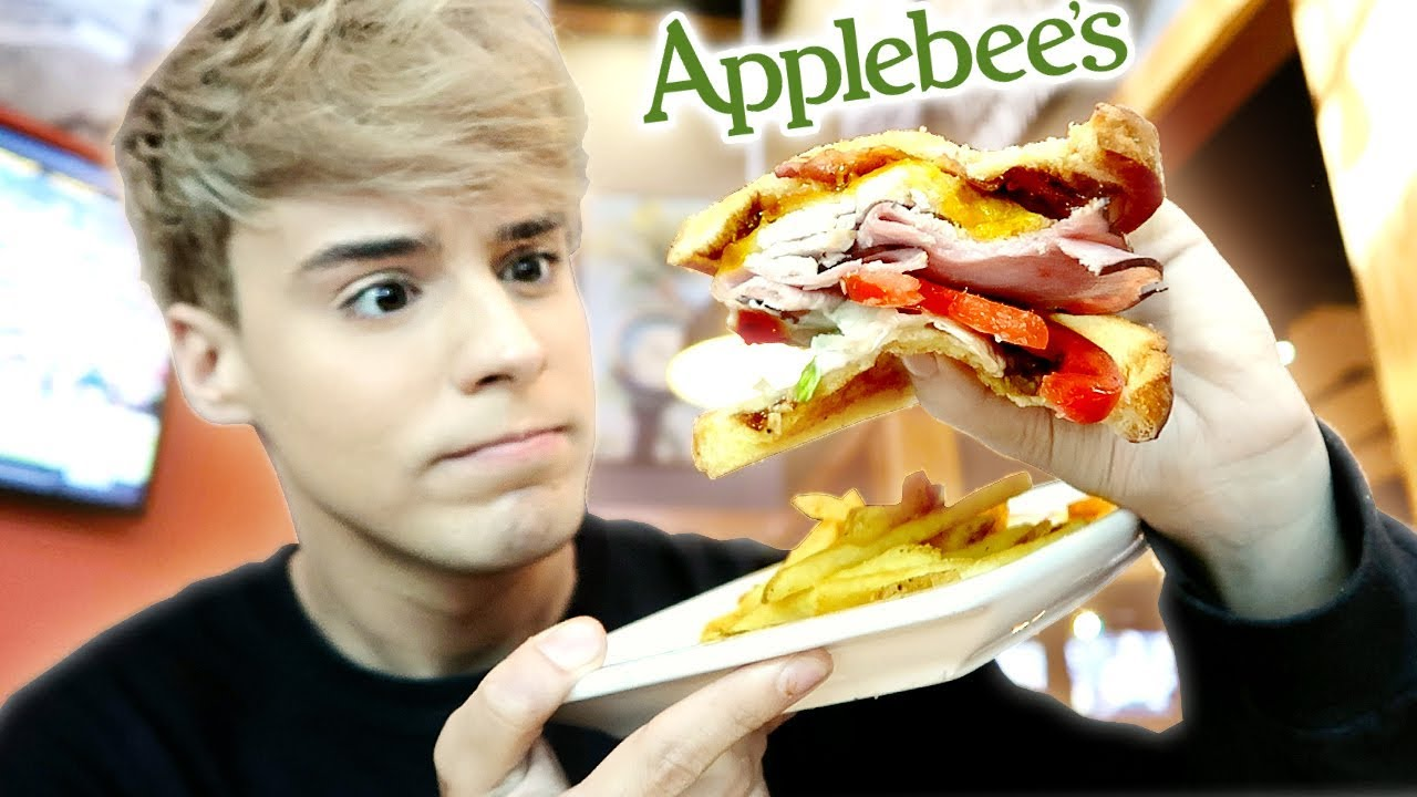 is-this-the-worst-fast-food-in-america