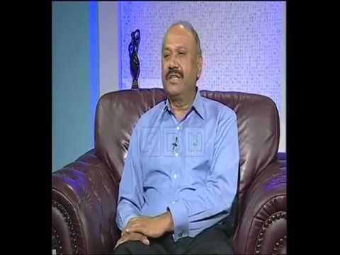 GMR ABOUT CHANDRA BABU NAIDU | SHAMSHABAD AIRPORT | CBN VISION