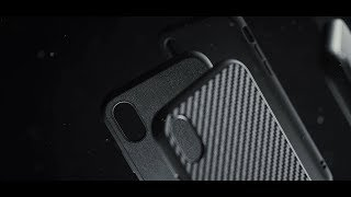 Original Rhinoshield Solidsuit Case Samsung Galaxy S10e & S10 & S10 Plus - Slim & Ultra Tough Casing Cover