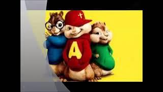 ERES MI BENDICIÓN FUNKY Y ALEX ZURDO (Alvin y las Ardillas)