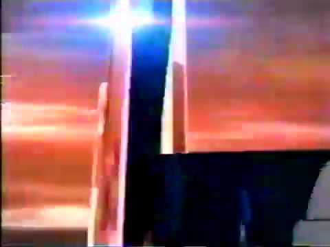 ABC Sports NFL Presentation Intro (Home of Super Bowl XL Version, 2005)