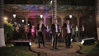 Banda Los Sebastianes - Por Las Calles De Chihuahua, El Muchacho Alegre, El Cosalteco (En Vivo)