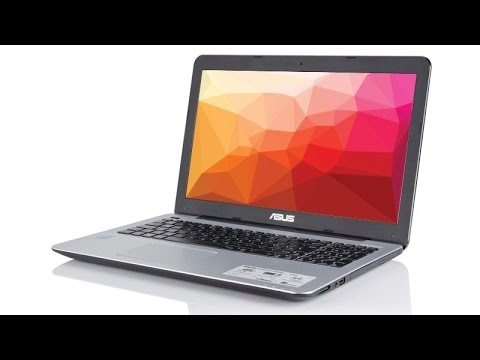 TOP 10 Best Games for low-medium spec laptop