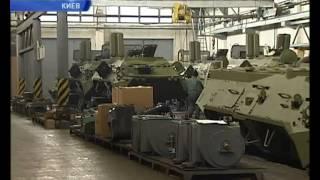 танки украины.mp4