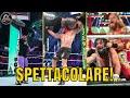 WWE CROWN JEWEL 2021 - DAVVERO TANTA ROBA!
