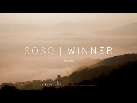 WINNER - 'SOSO' - Piano Cover