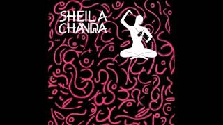 Sheila Chandra - Nada Brahma (Sound Is God)