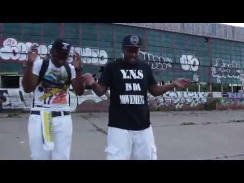 Yung Dee - Thopper ft YNS Profyt & Dizzle | Dir. By @DaRealSmitty313