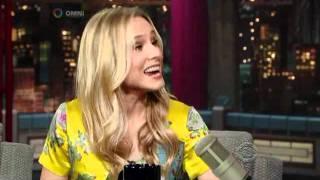 David.Letterman.2012.01.06.Kristen.Bell