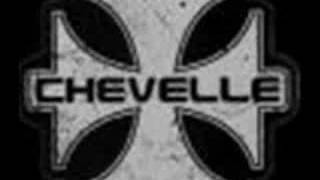 Chevelle - Breach Birth