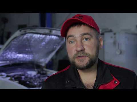 Автомастер-ДВ - контрактные и новые запчасти для японских авто