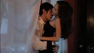 Phim cấp 3 | Tình dục là chuyện nhỏ | Phim 18+ Trung Quốc