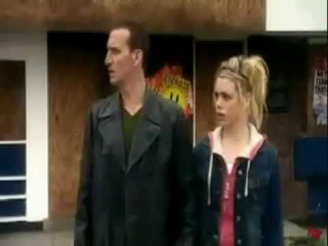 Fade Together - Rose/Doctor (Doctor Who)