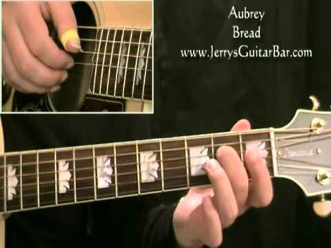 Tabs | rare guitar tabs.