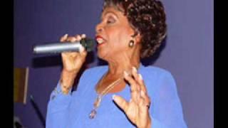 Negrito chinchivi  - Lucila Campos