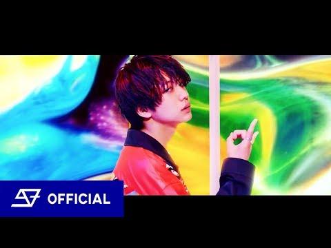 Japanese~Jpop MV 2018