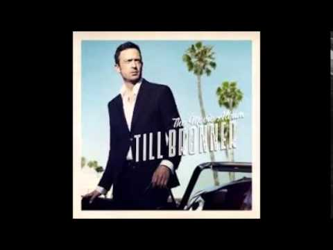 Till Bronner feat Joy Denalane - As time goes by