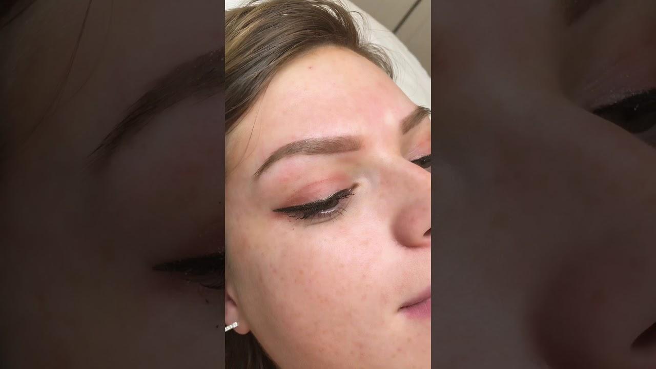 Watch Jessica Caban video