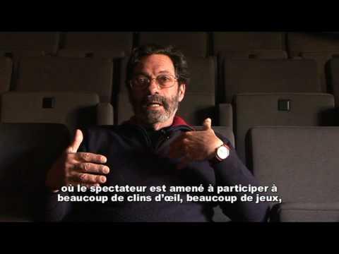 """Plaff! Sortilège à Cuba?"" Tabio Juan Carlos (Genève/2009)"