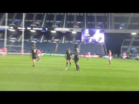 edinburgh rugby v stade francais