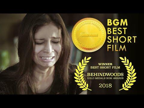 IRAGAI POLE  - Award Winning Tamil Short Film (Eng Subs) | Behindwoods Best Short Film 2018