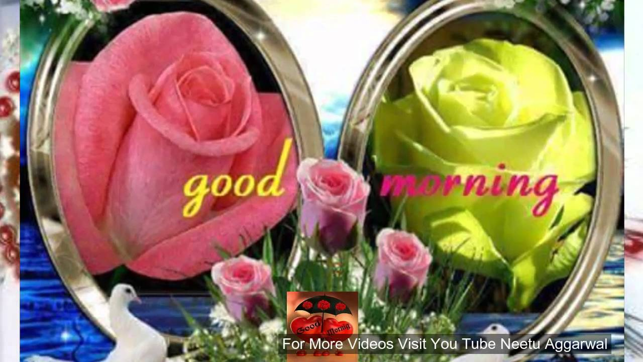 good morning wishes,greetings,sms,sayings,quotes,e-card,wallpapers