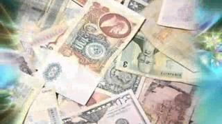 ОХ, деньги, деньги, рублики
