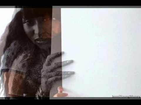Nicki Minaj - Autobiography (LYRICS ON SCREEN)