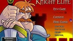 Knight Elite (Full Game)