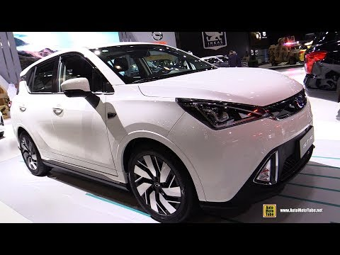 2020-gac-ge30-530-electric-vehicle---exterior-and-interior-walkaround