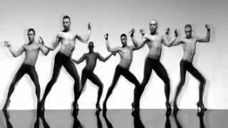 Kazaky - Guys Gone Wild (Music Video)(480p or HD! Well i have to say after going to the club this song was just in my head for days so i just had to edit with it ^_^ I pitched it 30% and editing it to see if ..., 2012-06-26T20:30:40.000Z)