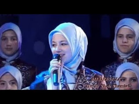 ASSALAMU ALAYKA YA RASULULLAH (Arabic) | السلام عليك | WORLD BEST HEART TOUCHING COVER SONG