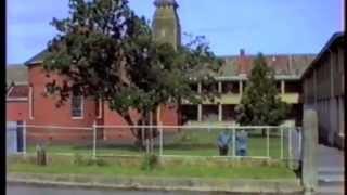 St Augustine's Boys Home Photo's & Home Movie Footage