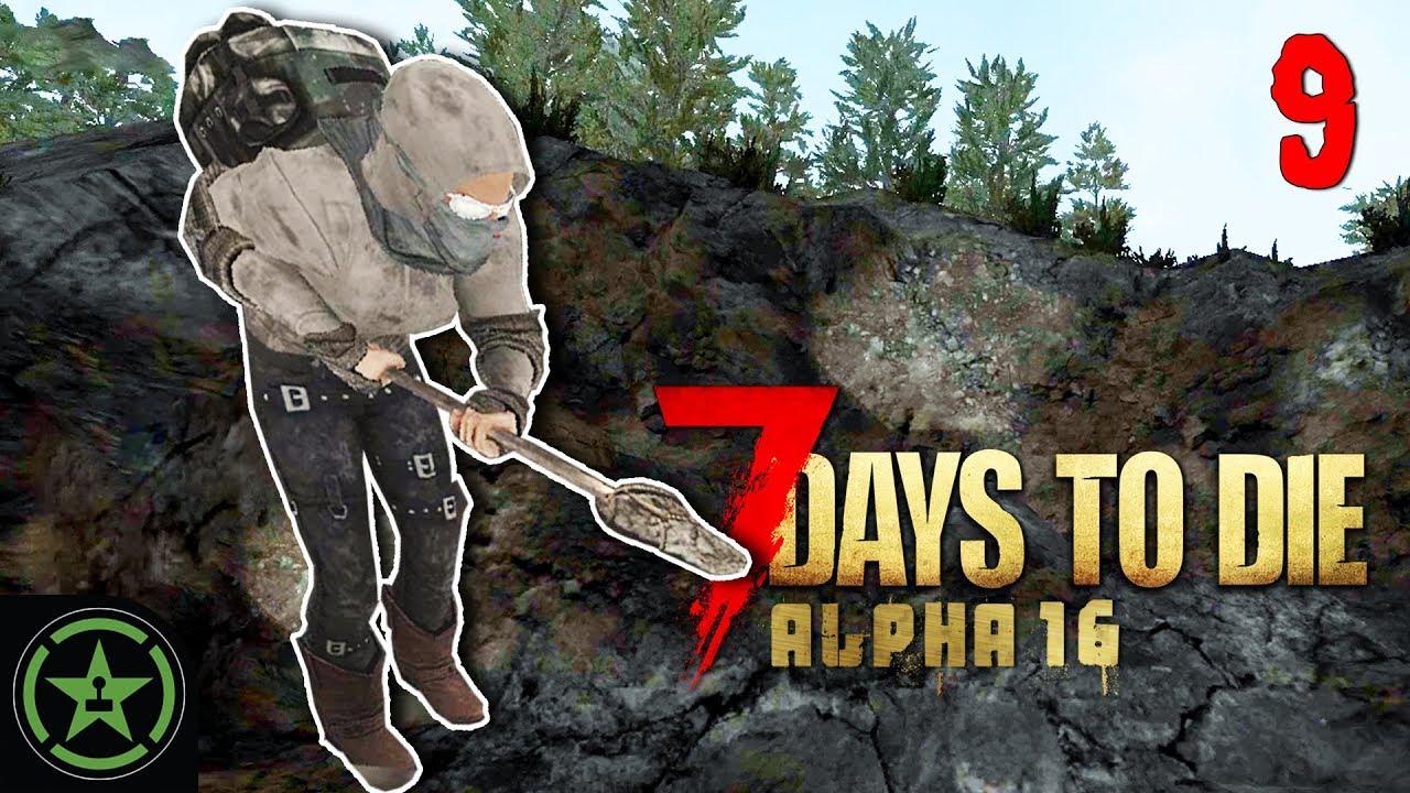 7-days-to-die-treasure-hunters-9