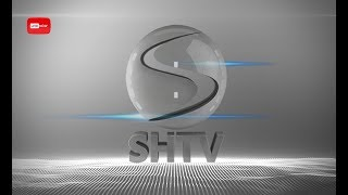 SHIJAK TV Live Stream