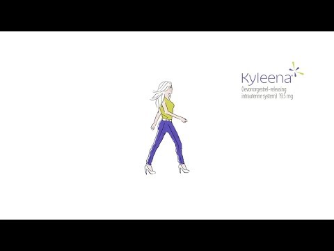 kyleena®-(levonorgestrel-releasing-intrauterine-system)-19.5mg---basics-video
