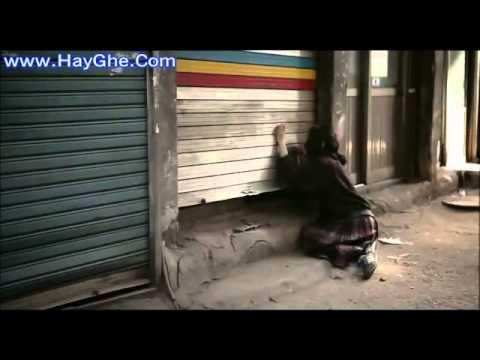 Xem Phim Sự Cứu Rỗi _ su cuu roi _ Pieta (2012)