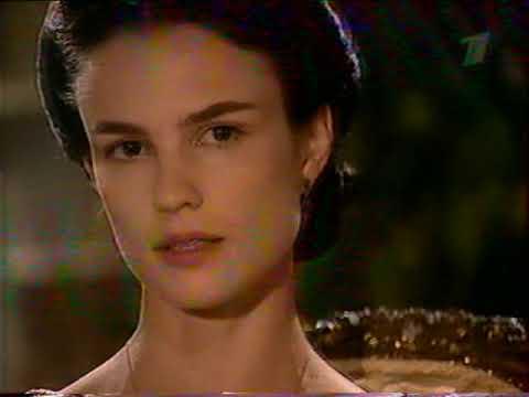 Земля любви (113 серия) (1999) сериал